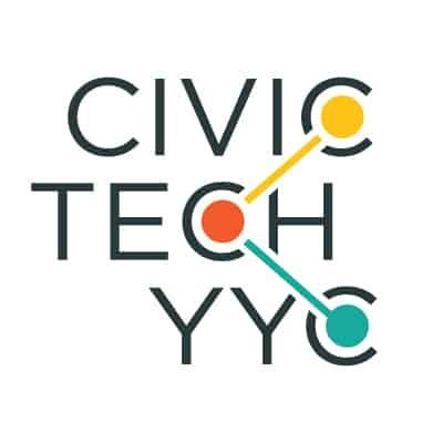 2017 - CivicTech YYC