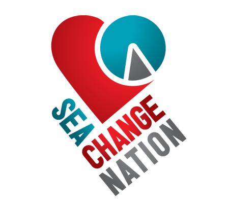 SEA-logo-pic1
