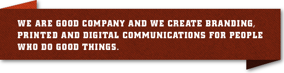 Home Intro Text Banner
