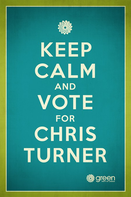 VoteForChrisTurner_02