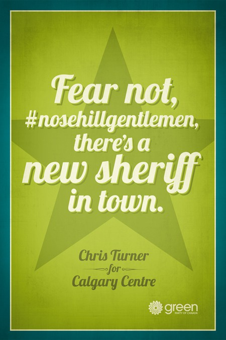 turner poster2