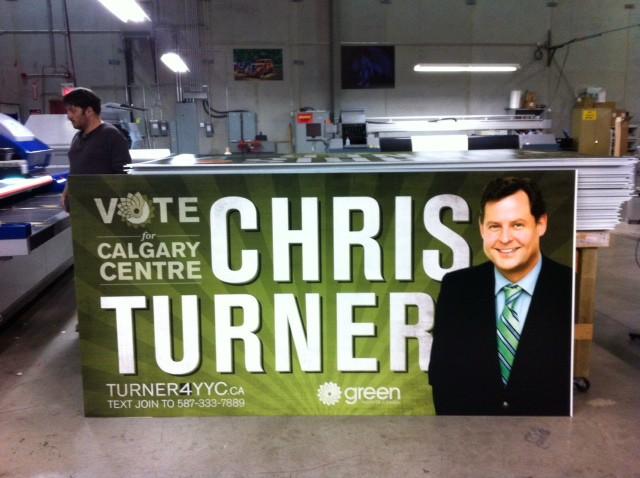 turner signs 2
