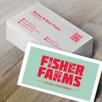 Fisher-Farms-cards