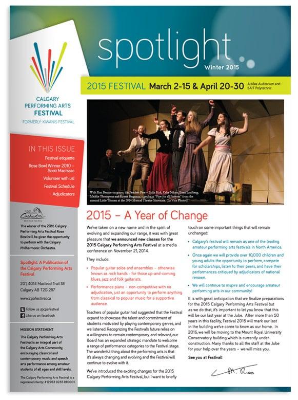 CPAF-newsletter