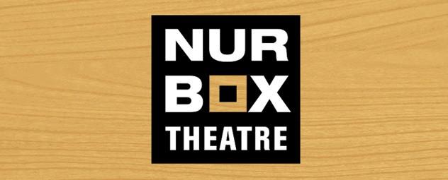 Nur Box Theatre logo