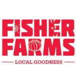 2014 - Fisher Farms