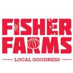Fisher-Farms-logo_Testimonial