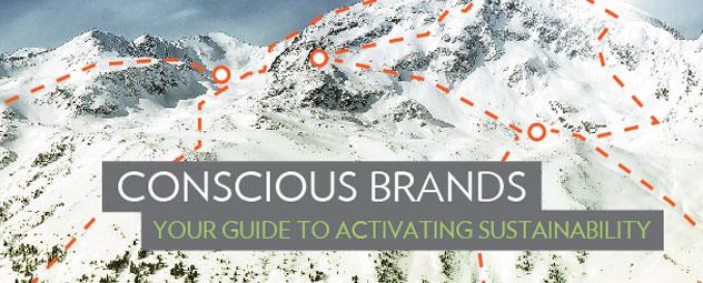 Conscious Brands Guide