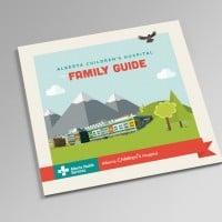 Alberta Children's Hospital Guide