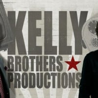 Kelly Brothers Picture