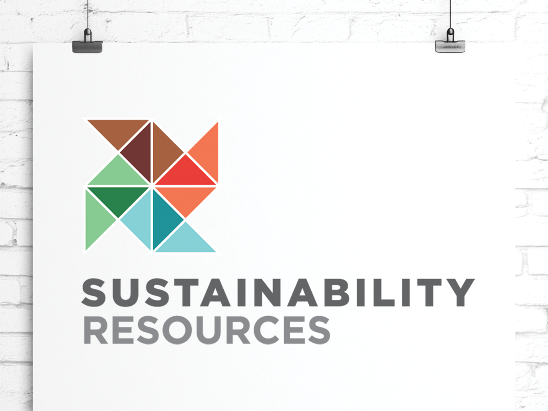 Sustainability Resources logo