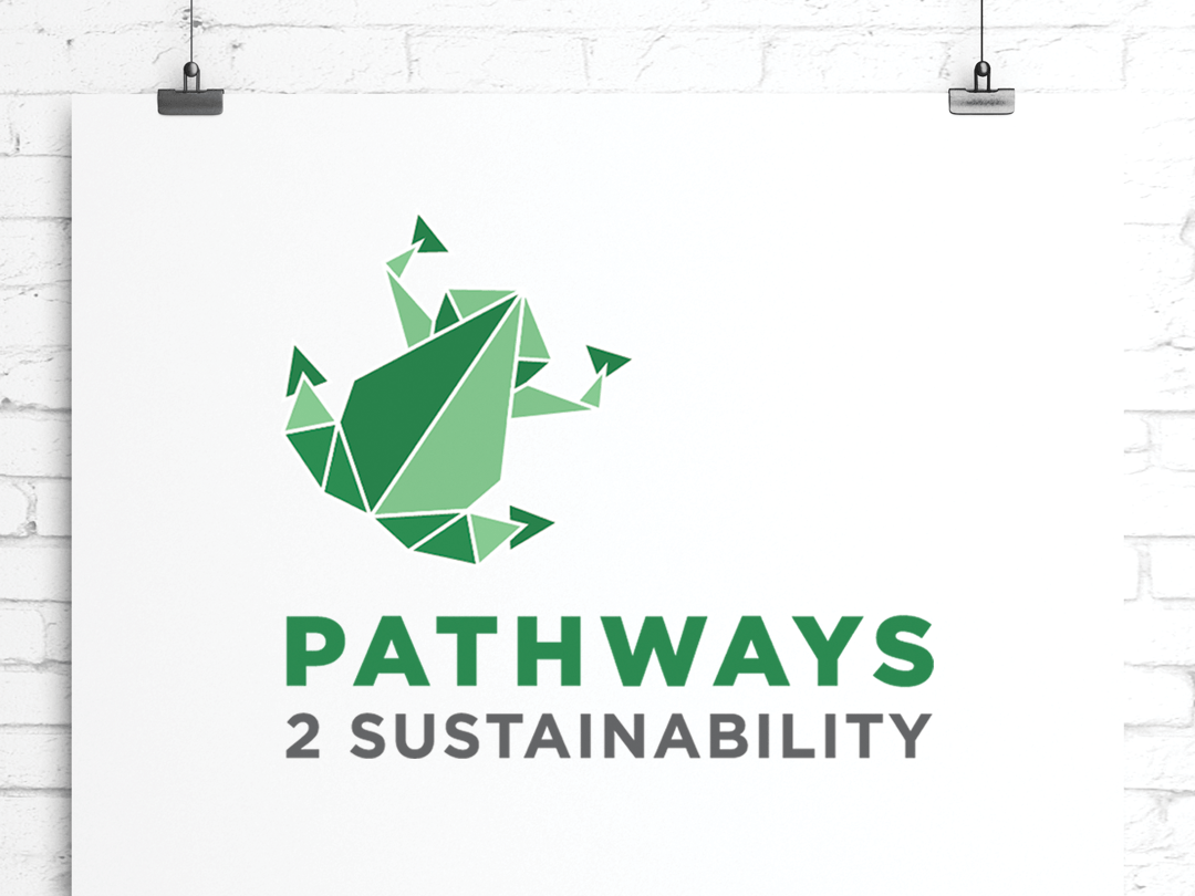 Pathways 2 Sustainability