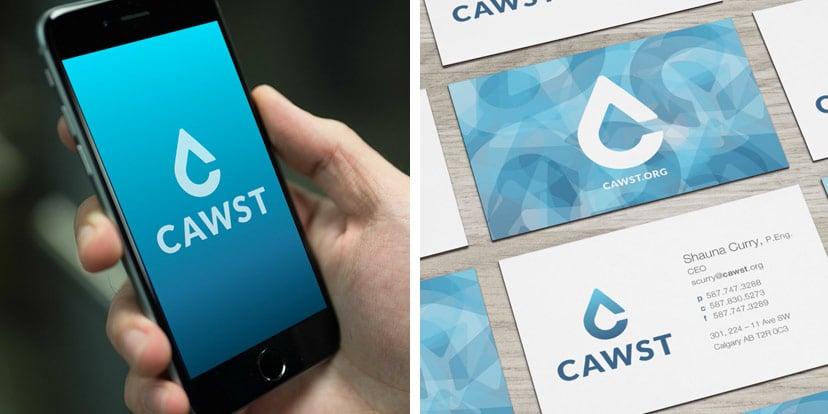 CAWST-graphics