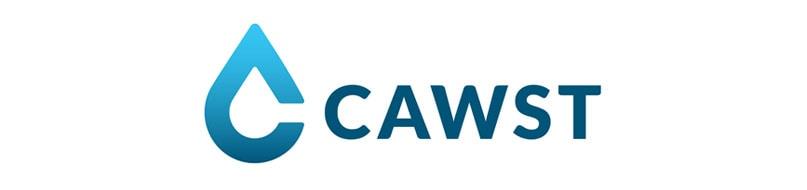 CAWST-new-logo