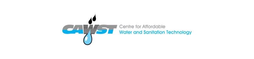 CAWST-old-logo