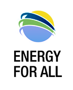 energy-for-all-logo_clor adjust
