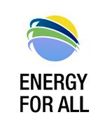 energy-for-all-logo_clor adjust