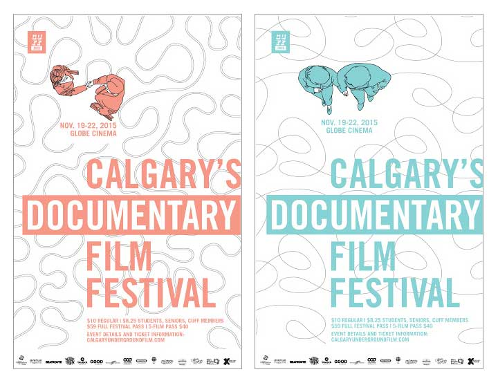 CUFF-Docs-Posters