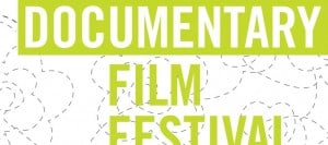 Calgary Underground Film Festival Documentary Poster