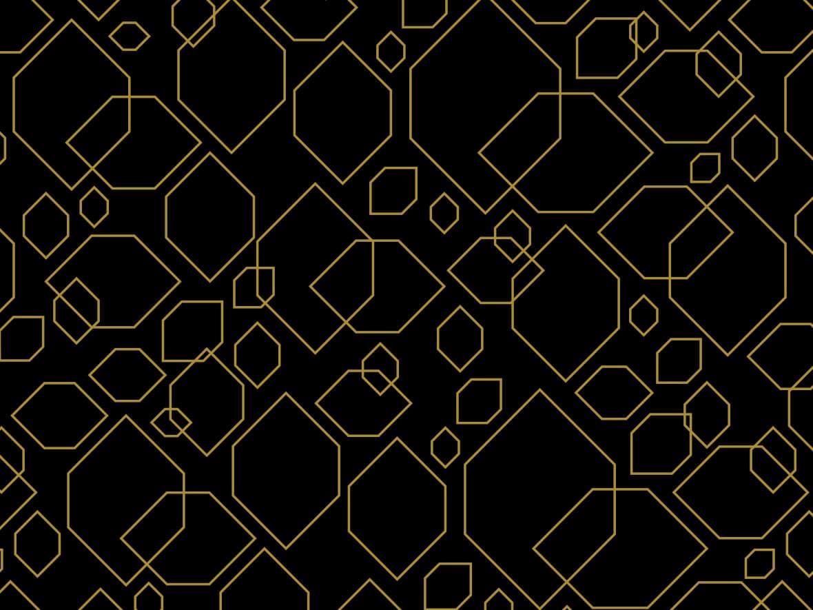 Juice Because pattern