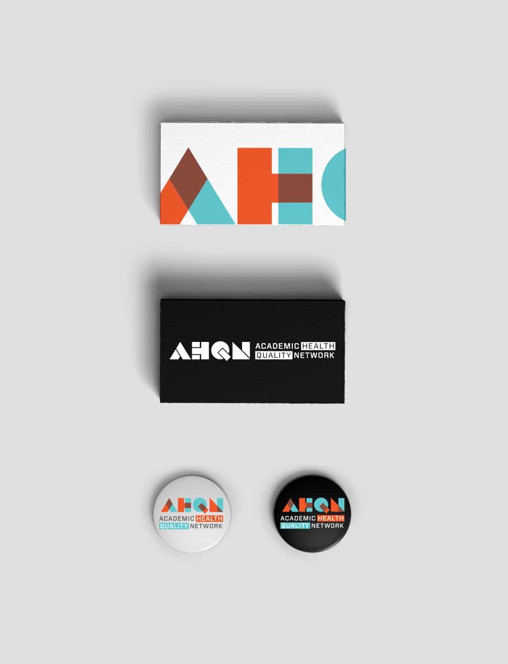 AHQN_web-mock