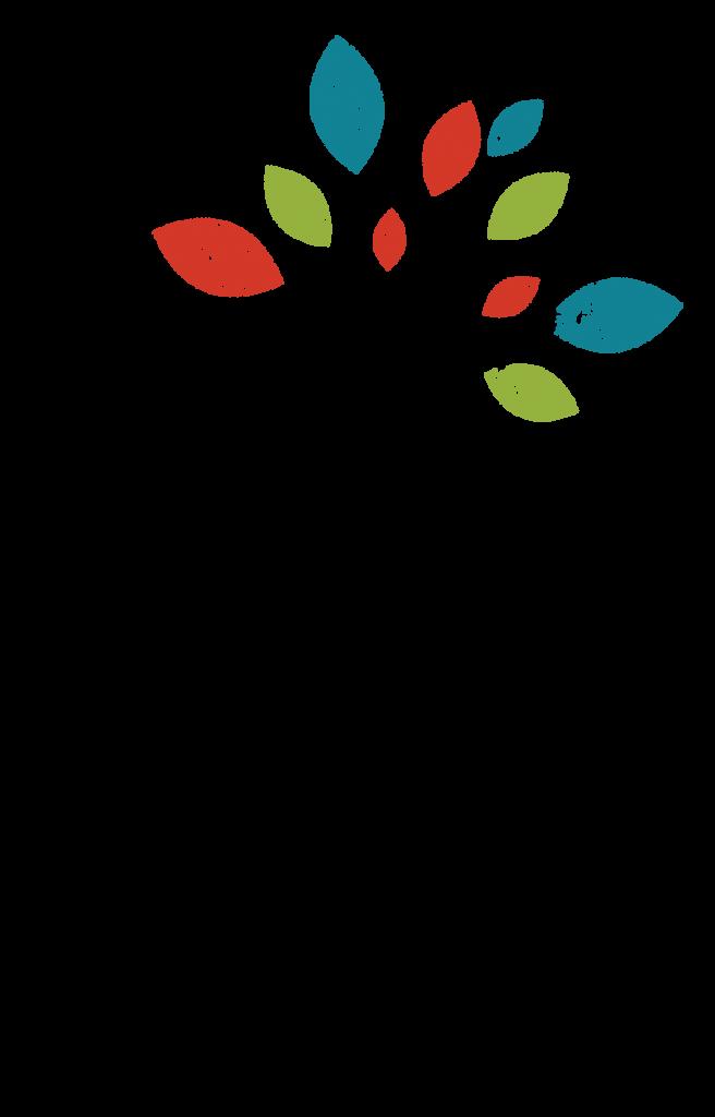 Free Range Youth logo
