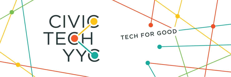 CivicTech YYC