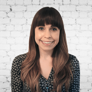 Robyn Chell, Designer
