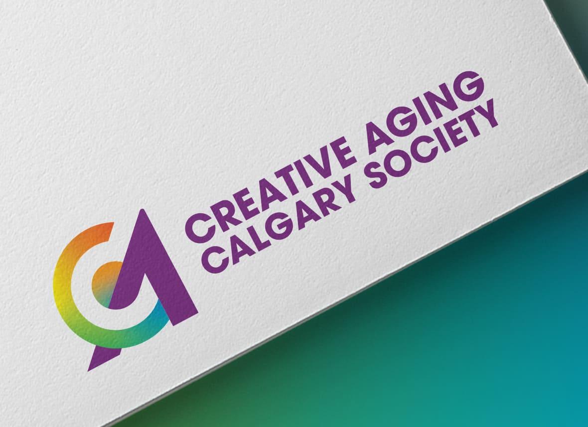 Creative Aging Calgary Society