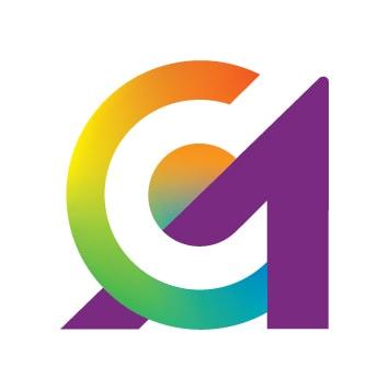 2018 - Creative Aging Calgary Society