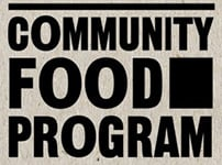 2014 - Hillhurst Sunnyside Community Food Program