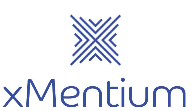 xMentium logo