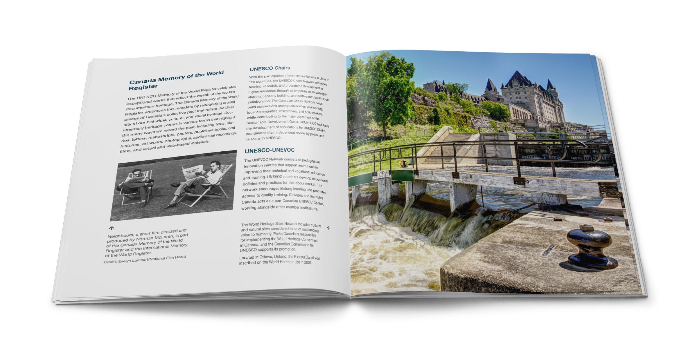 CCUNESCO brochure2