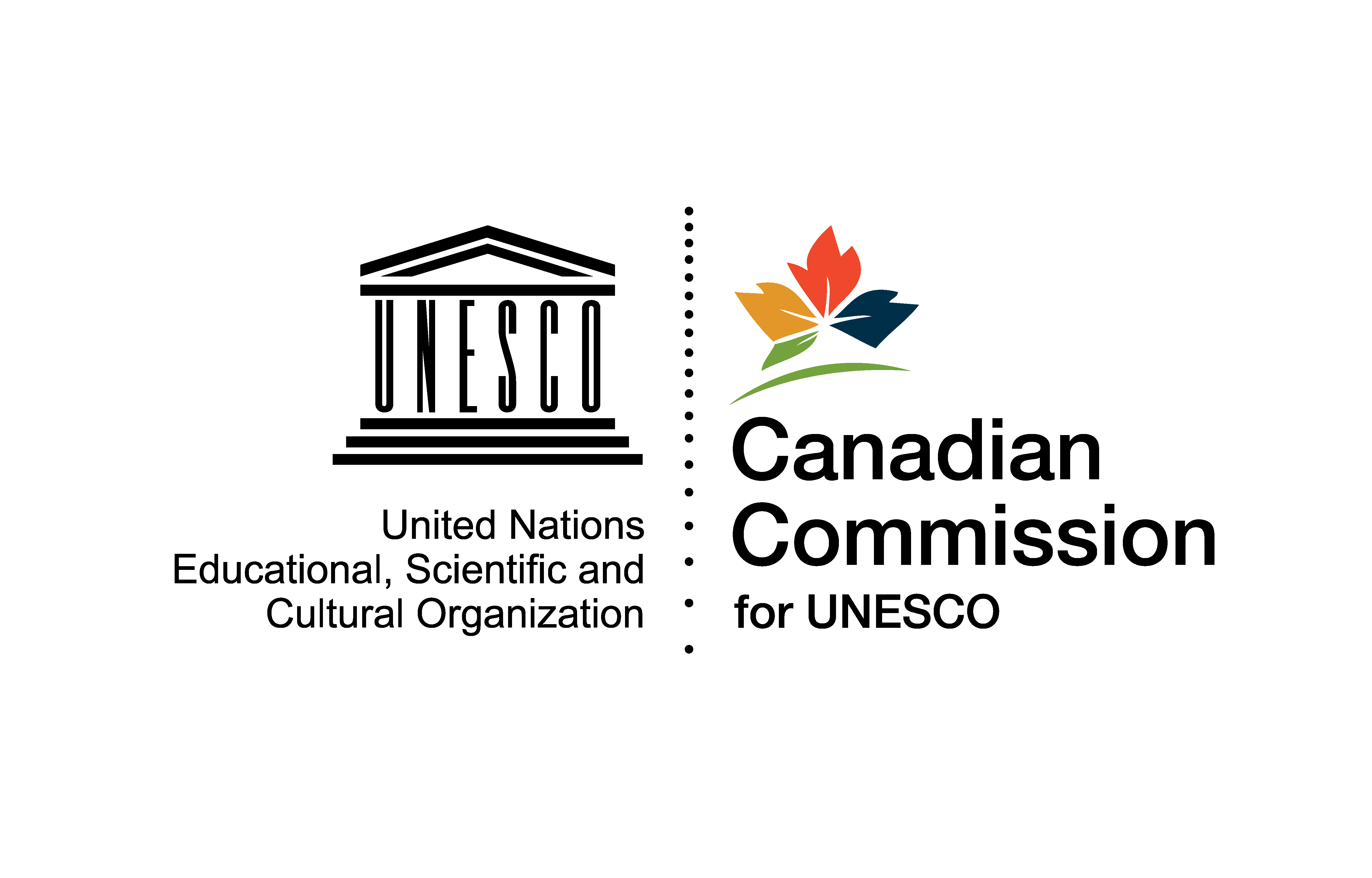 CCUNESCO logo
